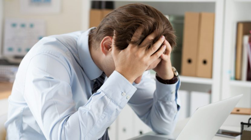 Beginner Entrepreneur Mistakes and How to Avoid Them