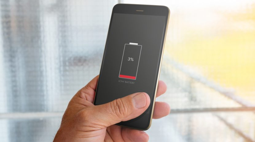 How to Extend Battery Life -- 25 Tips You'll Thank Us For One Day