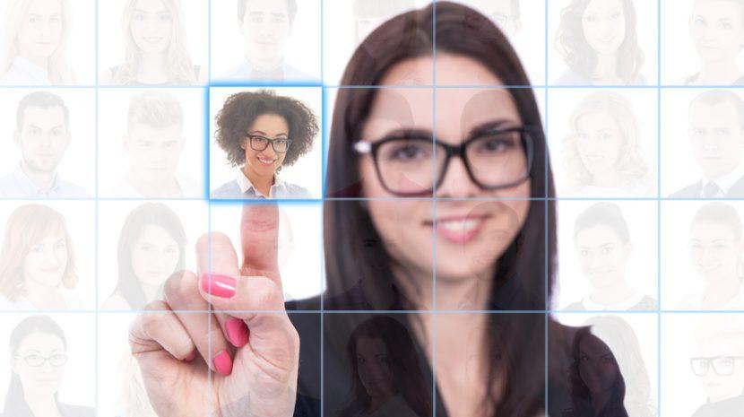 Employee Referral Program Ideas