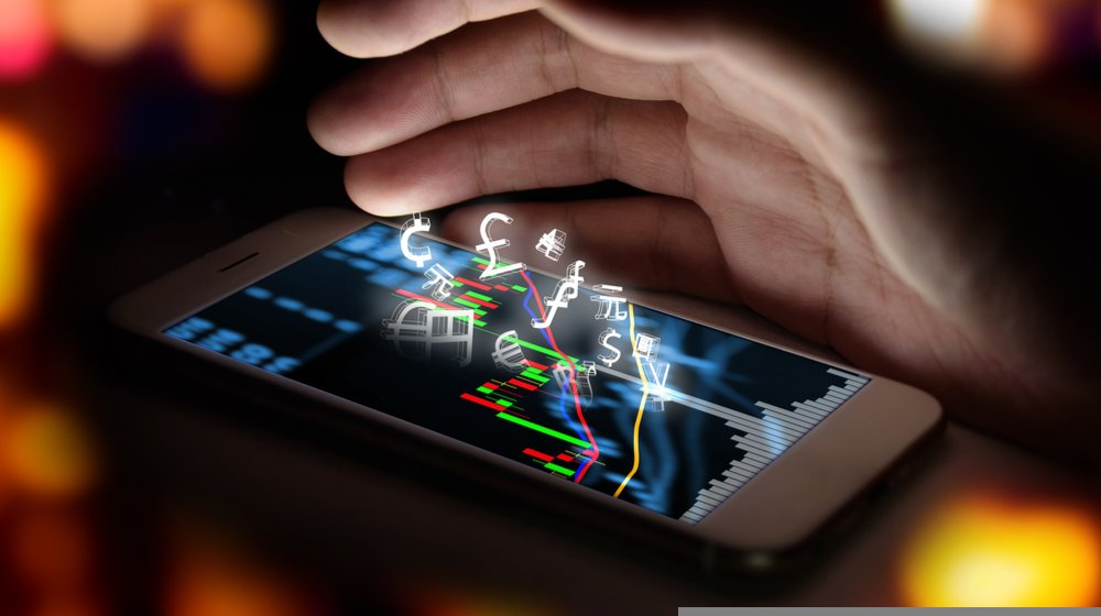 The Impact of Fintech on Business