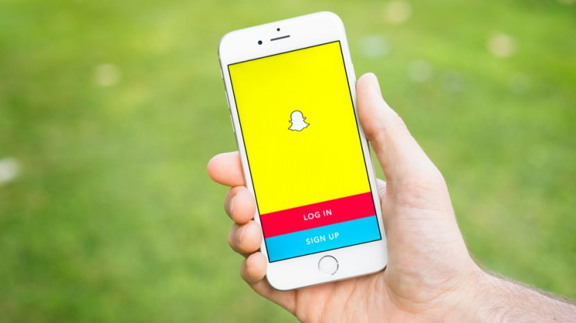 Snapchat Launches Self-Serve Advertising, Facebook Videos Show Their Power