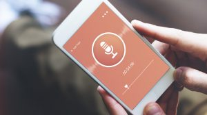 Podcasts Recommended by Startup Founders