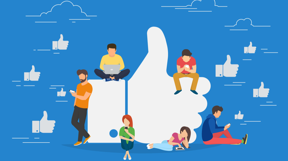 50 Facebook Live Best Practices for Stunning Streams