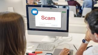 BBB Says Fake RFP Emails are Targeting Small Businesses