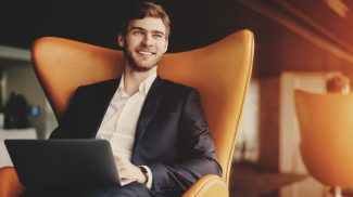 Success Tips for Introverted Entrepreneurs