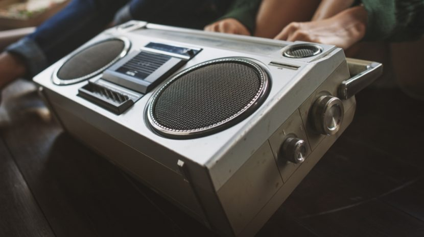 Motivational Songs for Work: 14 Tracks That Should Be On Any Entrepreneur's Playlist