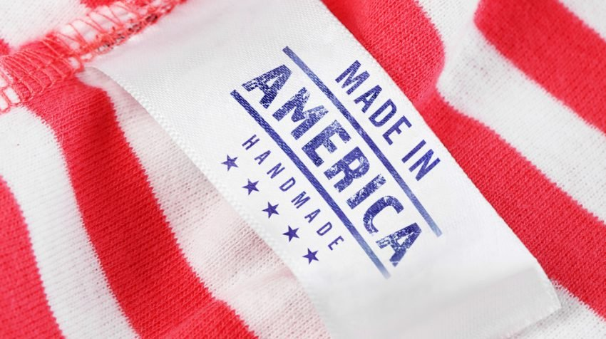 70 Percent of Small Businesses Support Buy American-Hire American Policies