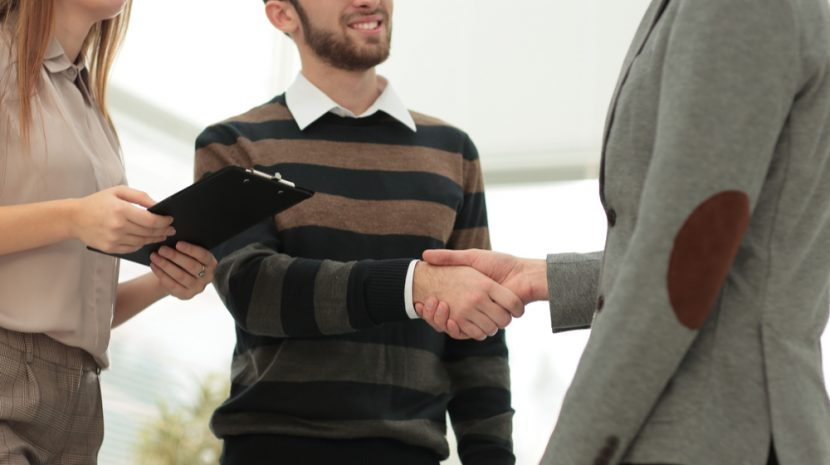 Best Sales Techniques You're Not Using … Yet!
