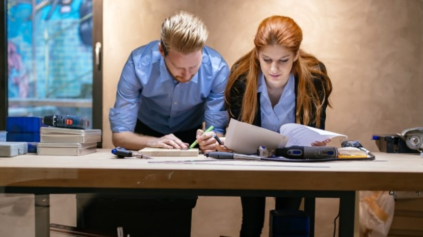 Ways to Handle Divorce with a Business Involved