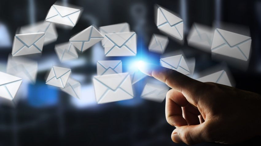 50 Well Guarded Secrets About Business Email Etiquette