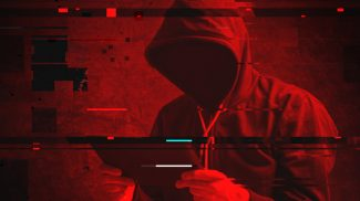 No Way! Ransomware Attacks Are Increasing Against Businesses Up 500 Percent In Some States
