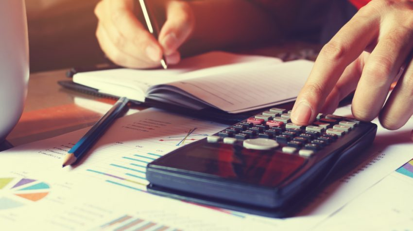 The Difference Between Small Business Financing Options