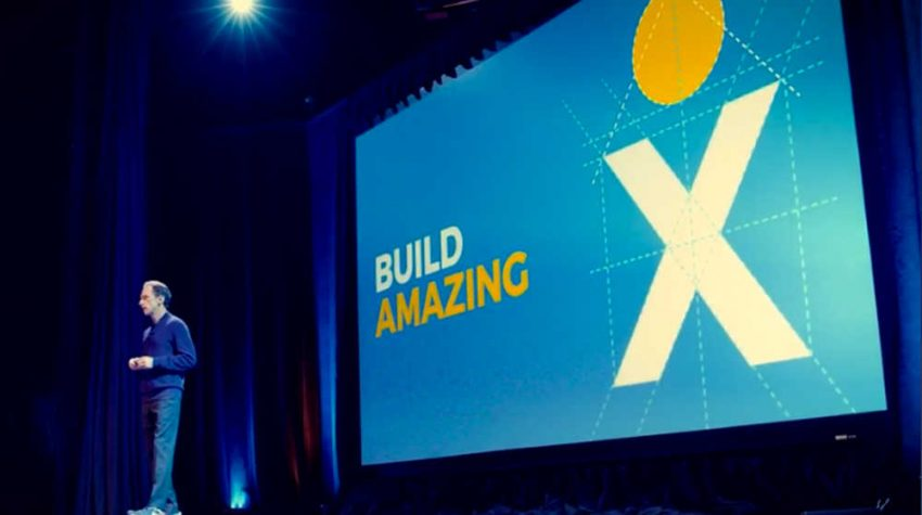 Bring Your Business into the Future at NextCon