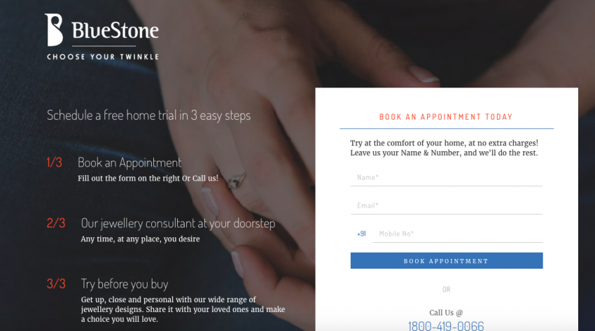 5 Ecommerce Customer Service Ideas - Personalize Each Experience