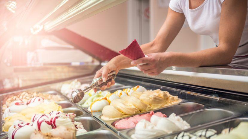 Tips for Hiring Seasonal Employees