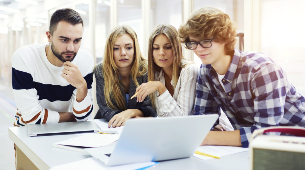 Actionable Tips for Marketing Webinars