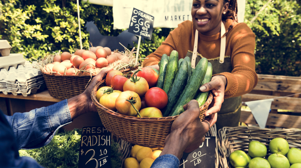The Best Public Market in Every State - Small Business Trends