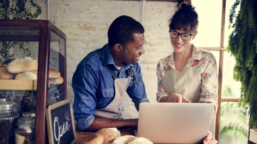 Basic Marketing Strategies for Beginners