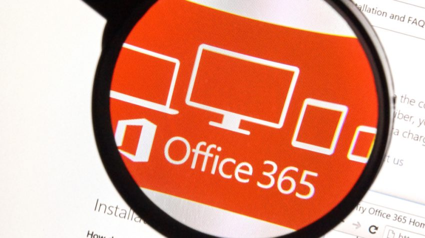 Office 365 Gets Analytics Add-on, PayPal Announces Immediate Transfers