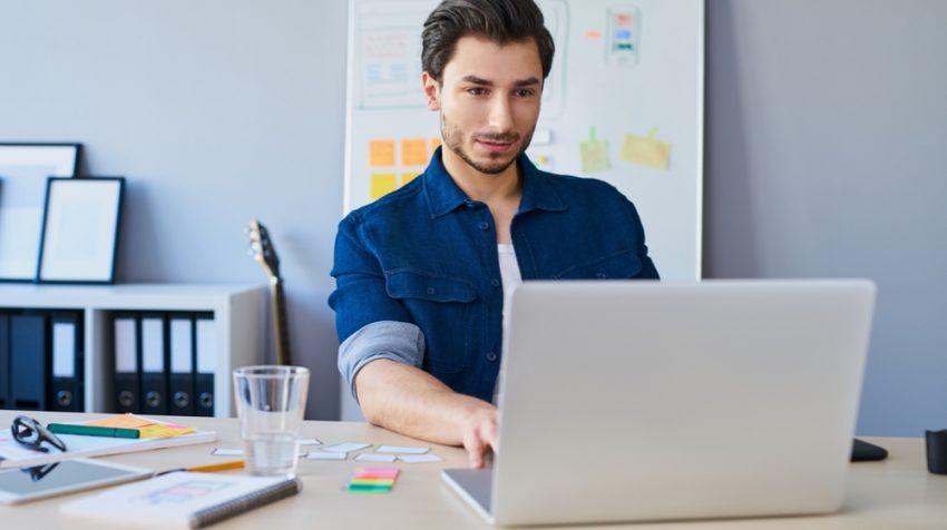 5 Ways To (Help Your Team) Break the Procrastination Habit with Software