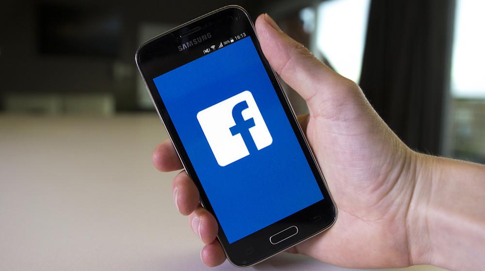 Facebook Update to Reduce Fake News