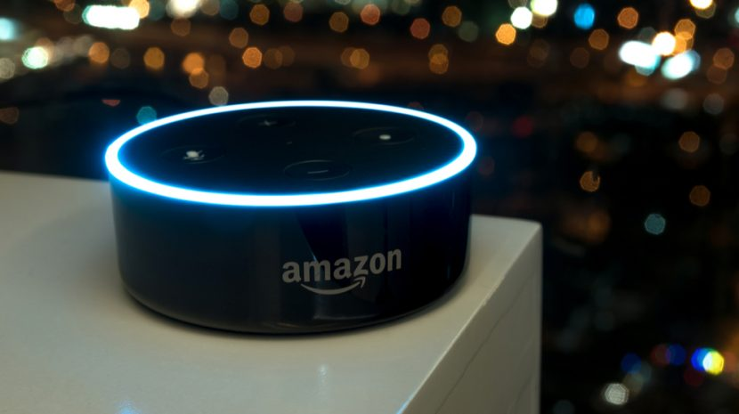 Amazon Aims to Change Consumer Behavior with Incentives