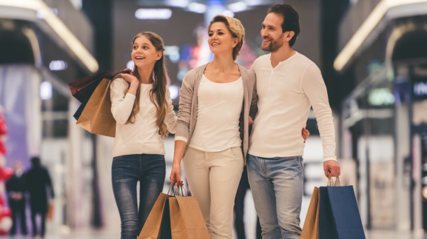 How This One Change Will Attract More Generation Z Shoppers to Your Small Business