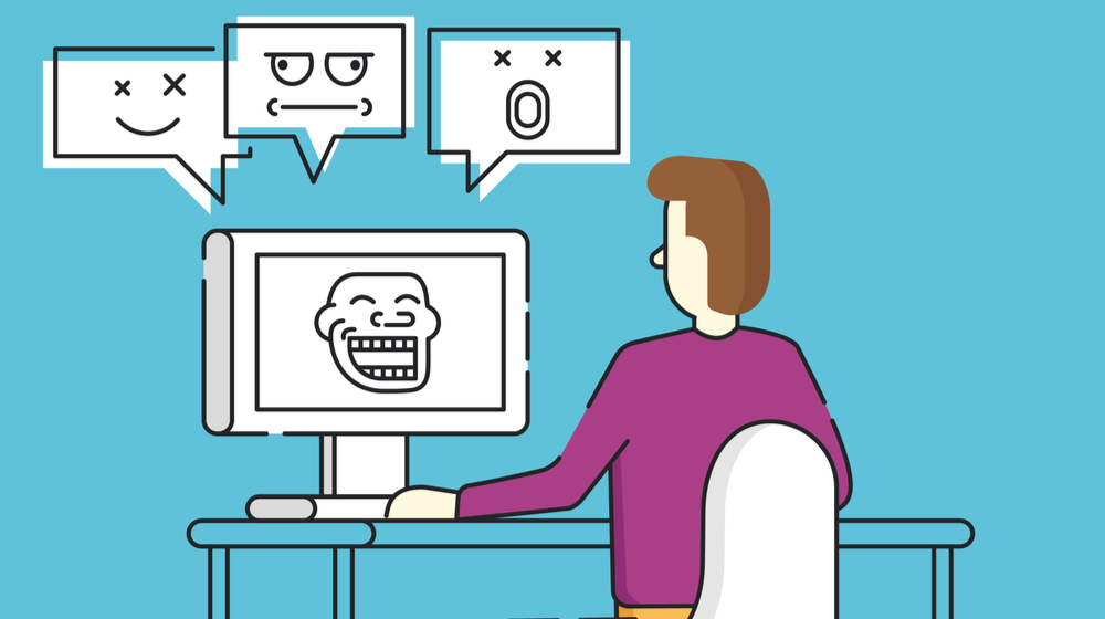 What is an Internet Troll and How Can One Ruin Your Business?