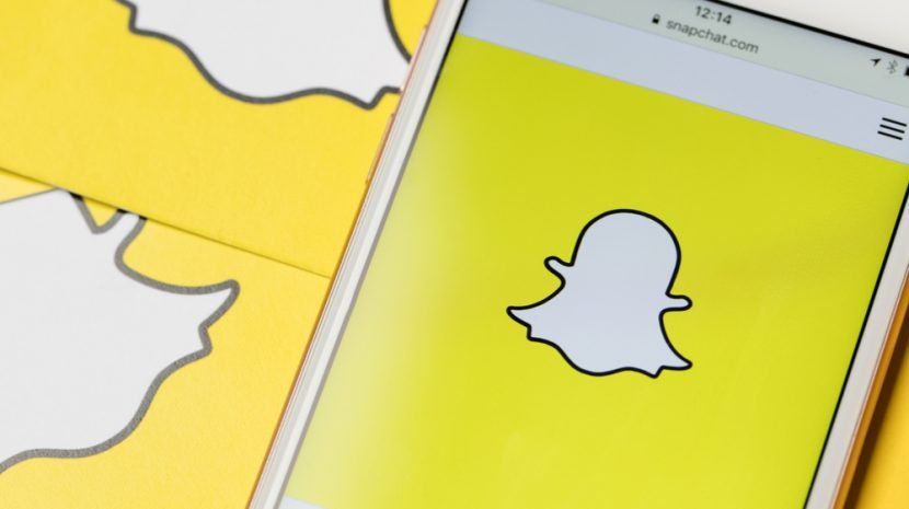 Snapchat Paperclip Lets You Add Links to Posts