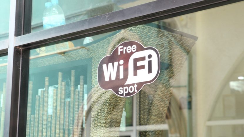 5 Tips for Setting Up WiFi for Events and Conferences