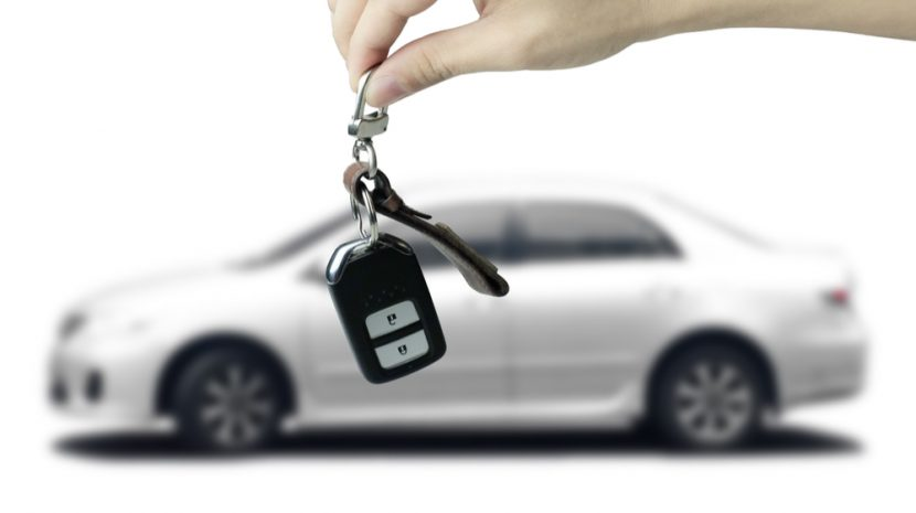 Is a Buying a Car During the Summer a Sound Business Decision This Year?