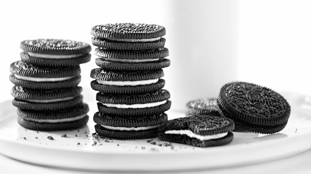 With the Vea Brand Launch, Oreo Becomes the Latest Brand to Follow Healthy Trend, How About Your Business?