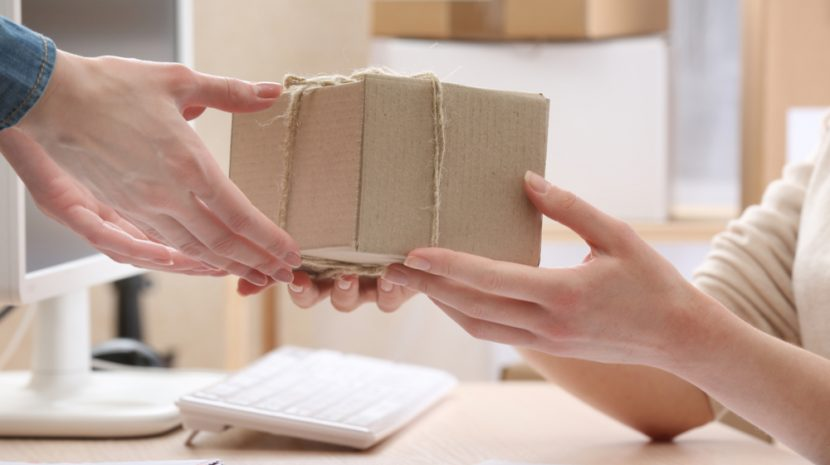 How to Start a Subscription Business in 10 Easy Steps