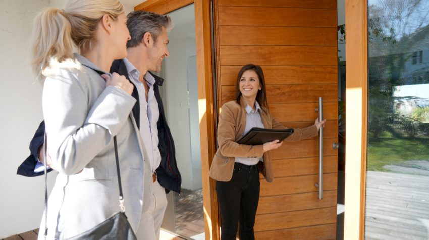 5 Crucial Real Estate Investment Mistakes