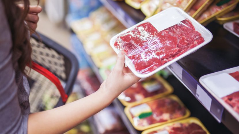 US Beef Exports to China -- What Cattle Ranchers Need to Know