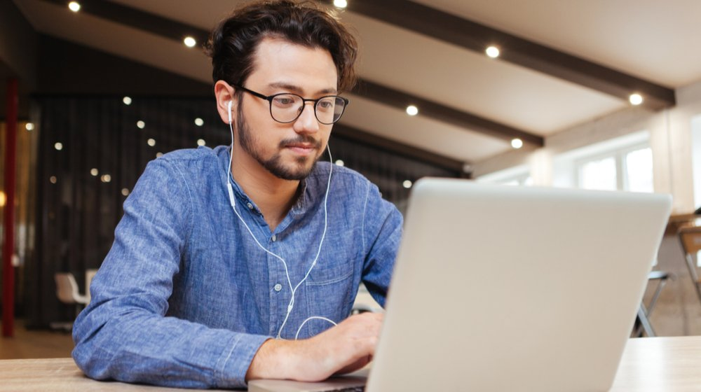 How to Create Great Content in Boring Industries - Small Business Trends