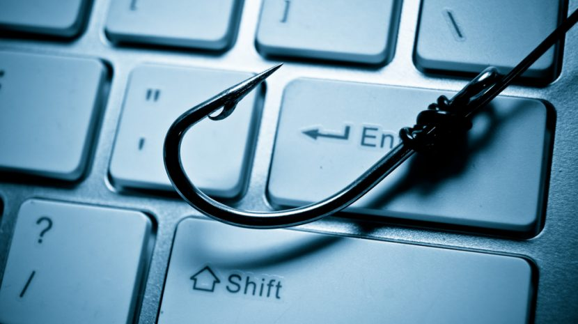 Beware! A New Type of Phishing Email Disguises Itself as a Reply to Previously Asked Questions