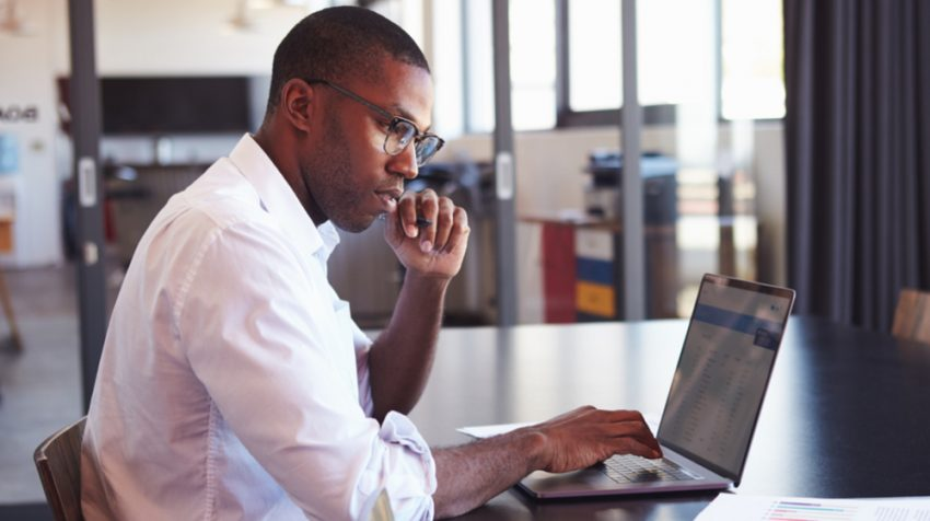 Millennial Side Hustle Statistics Show More Than 1 in 4 Millennials Working a Side Hustle