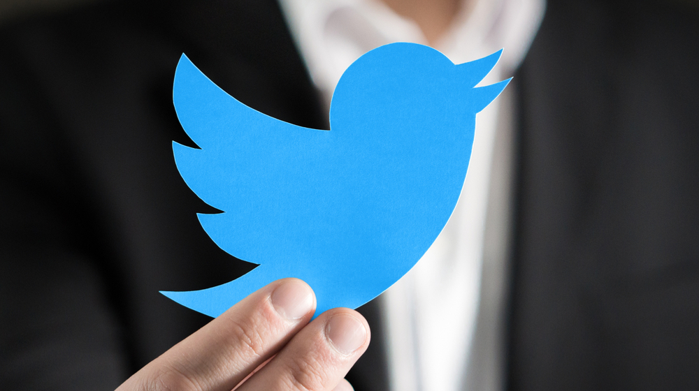 A 10 Step Free Twitter Marketing Strategy That Doesn't Cost a Dime
