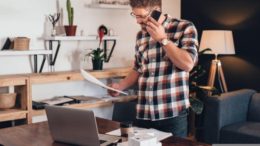 5 Ecommerce Customer Service Ideas