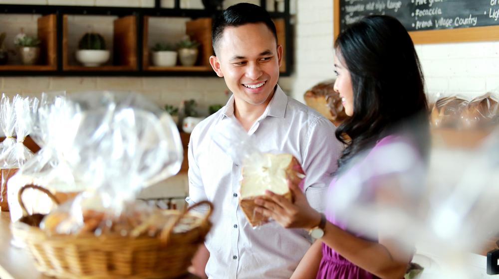4 Ways to Improve Customer Convenience