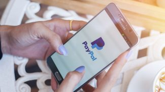 New Samsung Pay PayPal Deal Should Make it Easier to Take Payments