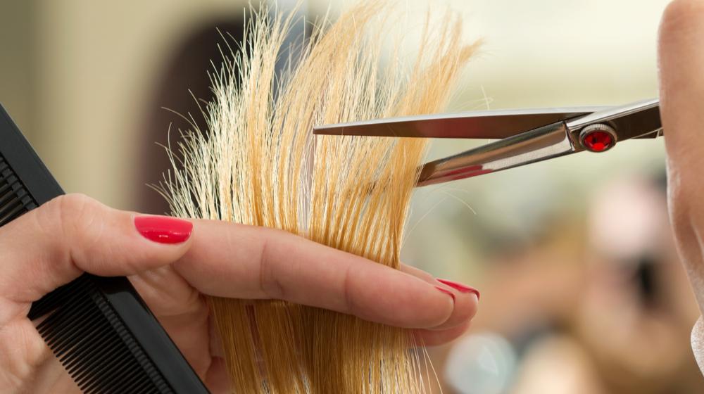 10 Hair Salon Franchises to Outdo Supercuts