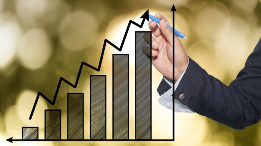 Create a Profit Plan, Not a Budget