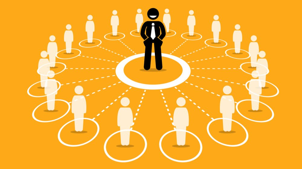 How To Boost Conversions with Influencer Marketing