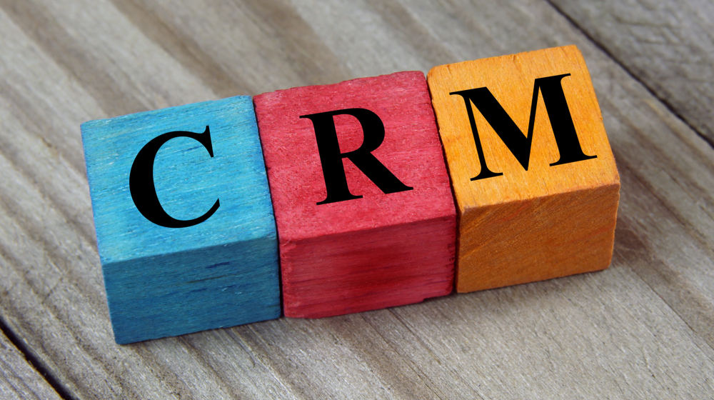 25 CRM Best Practices for Beginners