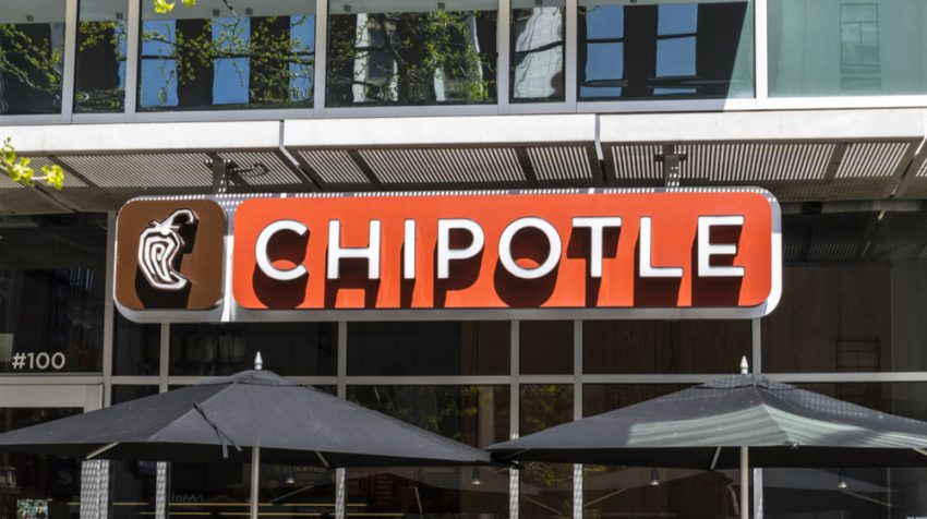 Mice at Chipotle Highlight Ongoing Health Issues that Could Drag the Brand Down
