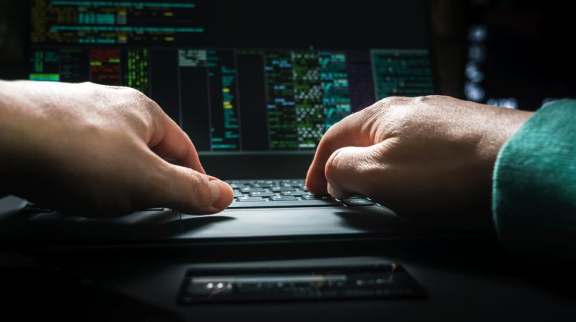 Start a New Business -- As a Hacker for Hire?