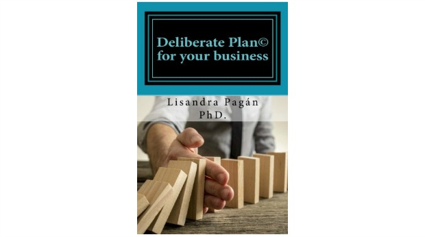 Spotlight: Deliberate Plan Consulting Provides Contingency Planning Help For Businesses