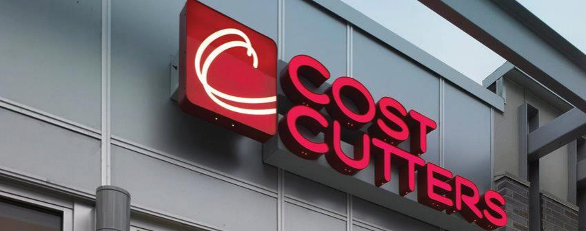10 Hair Salon Franchise Options to Consider Besides Supercuts - Cost Cutters